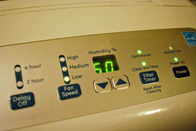 dehumidifier2
