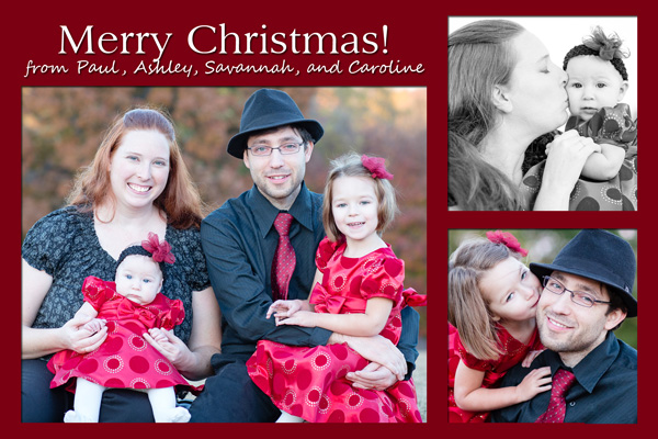 christmas-card-sm