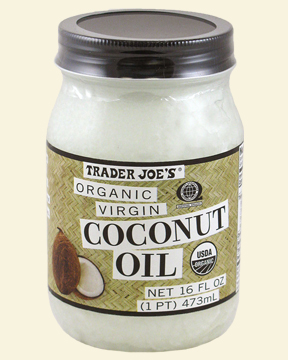96070-OrganicCoconutOil