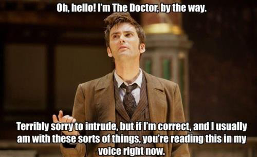 helloimthedoctor