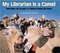 librariancamel